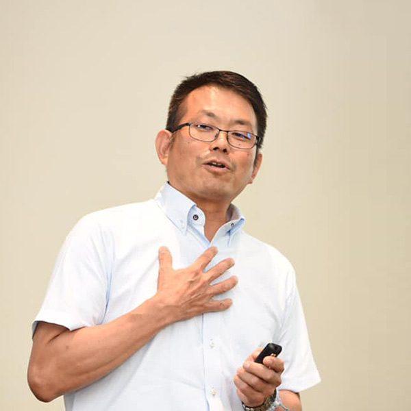 13_koujikitamura
